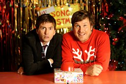 REVIEW OF NATIVITY 2: DANGER IN THE MANGER!