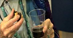 More elderly in London 'seek drink problem help'