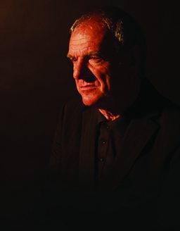 Ralph McTell