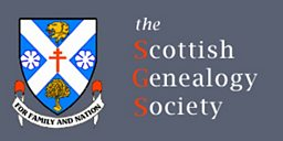 Scottish Genealogy Society