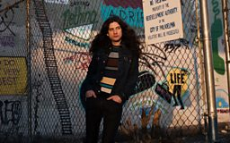 SUNRISER: Air Bud - Kurt Vile