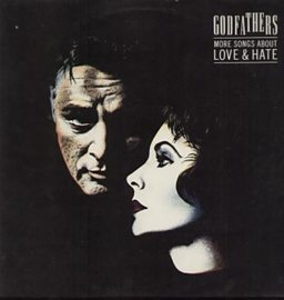 The Godfathers - She Gives Me Love.