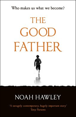 Noah Hawley - The Good Father