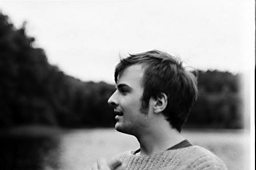 SUNRISER: Nils Frahm - You