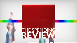 Science & the Spending Review