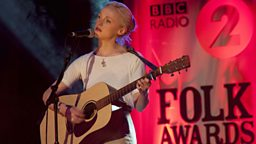 See Folk Awards Photos