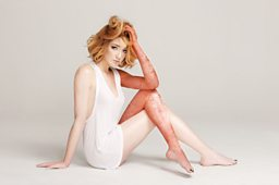 Photo: Nicola Roberts