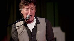 See Steve Winwood Photos