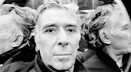 Punk Britannia MOST PLAYED from John Cale &amp; Crocodiles