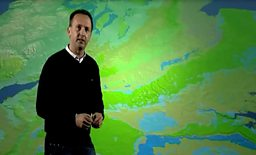 Video: Drought fears continue in England despite recent rain