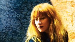 LOREENA MCKENNITT