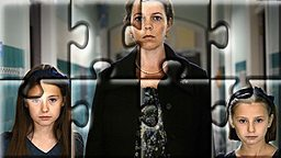 The Eleventh Hour Jigsaw
