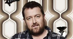 guy-garvey-1024.jpg