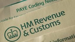 HMRC-logo.jpg