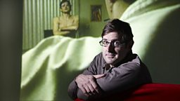 1395189-low-res-louis-theroux-porn.jpg