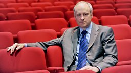 Michael Sandel