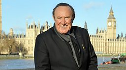 Andrew Neil