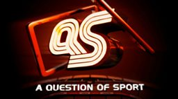 A Question of Sport on Twitter image