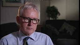 Norman Lamb