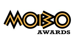 MOBO Awards logo 2012