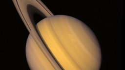 Voyager-image-of-Saturn.jpg