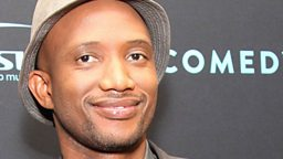 David-Kau-Getty-Crop.jpg