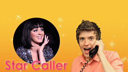 Star Caller