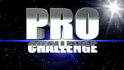 Pro dancer challenge
