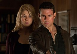 Jack-Reacher-resized.jpg