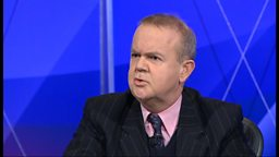 ian-hislop.jpg