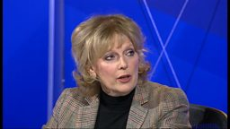 anna-soubry.jpg