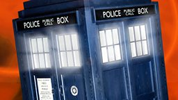TARDIS Randomiser