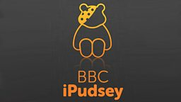 iPudsey