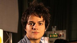 Jamie Cullum.jpg