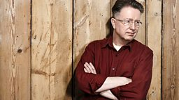 Tom Robinson - The BBC Introducing Mixtape