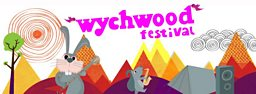 The Wychwood Festival