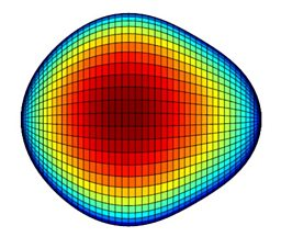 Pear-shaped nuclei.JPG