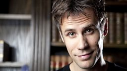 Richard Bacon.jpg
