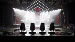 Voice chairs