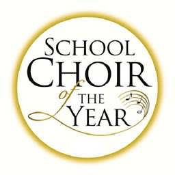 SCHOOL CHOIR LOGO 1