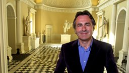 Flog It! Trade Secrets