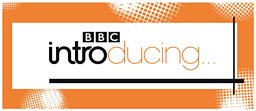 BBC Introducing in Nottinghamshire