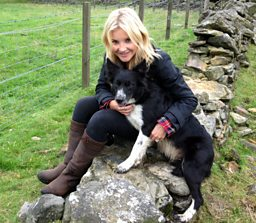 Helen Skelton with dog.jpg