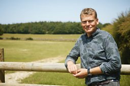 COUNTRYFILE_TOM_HEAP.jpg