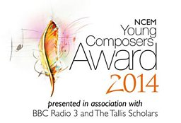 NCEM Young Composers Award 2014.jpg