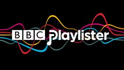 Strictly on BBC Playlister