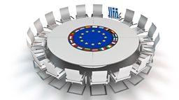 Third Greek bailout