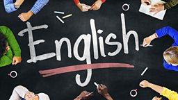 语法:用英语表述赞同或异议