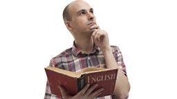 """语法:英语中表示""""将来""""的语法应用"""
