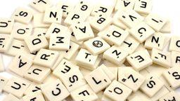 语法:英语中原形单词的演变和运用